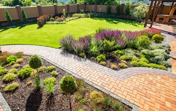 benefits of Newry And Mourne garden landscaping