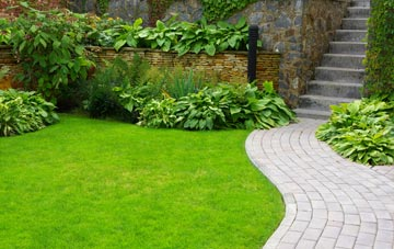 Newry And Mourne garden landscaping costs