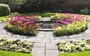 garden landscaping Newry And Mourne