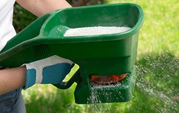 best Newry And Mourne lawn care services