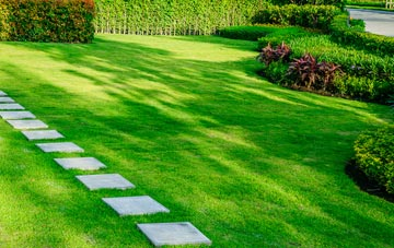 Newry And Mourne lawn care costs