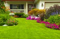 Newry And Mourne garden landscaping services