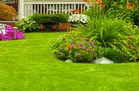 Newry And Mourne lawn care service