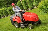 Newry And Mourne garden lawn mowing services