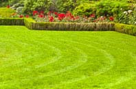 free Newry And Mourne garden lawn mowing quotes